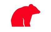 Bären-Apotheke Chemnitz Logo