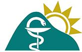 Sonnenberg-Apotheke Chemnitz Logo