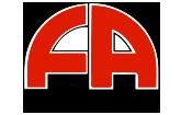 Flora-Apotheke Chemnitz Logo