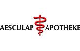Aesculap-Apotheke Limbach-Oberfrohna Logo