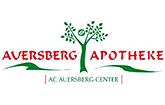Auersberg Apotheke St. Egidien Logo
