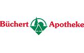 Büchert-Apotheke Auerbach Logo