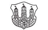 Rats-Apotheke Freiberg Logo