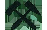 Berg-Apotheke Brand-Erbisdorf Logo