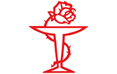 Rosen-Apotheke Hainichen Hainichen Logo