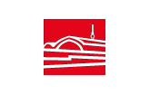 Aschenbachs Apotheke Berlin Logo