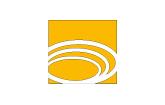 Arena-Apotheke Berlin Logo
