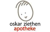 Oskar Ziethen-Apotheke Berlin Logo