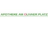 Apotheke am Olivaer Platz Berlin Logo