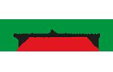Kaiser-Wilhelm-Apotheke Berlin Logo