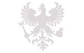 Hohenzollern-Apotheke Berlin Logo