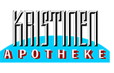 Kristinen-Apotheke Berlin Logo