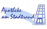 Apotheke am Stadtrand Berlin Logo