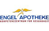 Engel-Apotheke Berlin Logo