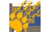 Leo-Apotheke Berlin Logo