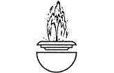 Brunnen-Apotheke Berlin Logo