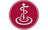 Zentrum-Apotheke Spandau Berlin Logo