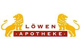 Löwen-Apotheke Berlin Logo