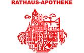 Rathaus-Apotheke  Berlin Logo