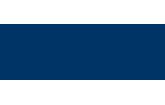 Christophorus-Apotheke im Teltow-Karree Teltow Logo
