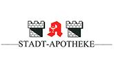Stadt-Apotheke Teltow Logo
