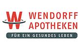 Fontane-Apotheke Ludwigsfelde Logo