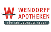 Markt-Apotheke Ludwigsfelde Logo