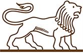 Löwen-Apotheke Frankfurt/Oder Logo