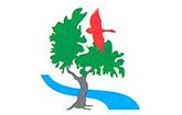 Oderland-Apotheke Frankfurt/Oder Logo