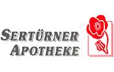 Sertürner-Apotheke Neuenhagen Logo