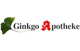 Ginkgo-Apotheke Fürstenwalde Logo