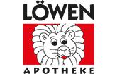 Löwen-Apotheke Zeuthen Logo