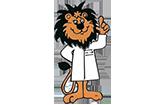 Löwen-Apotheke Baruth Logo