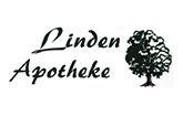 Linden-Apotheke Golßen Logo