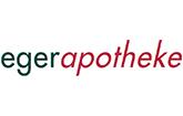 Eger-Apotheke Hohen Neuendorf Logo
