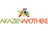 Akazien-Apotheke Hennigsdorf Logo