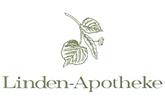 Linden-Apotheke Altentreptow Logo