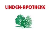 Linden-Apotheke Heringsdorf Logo