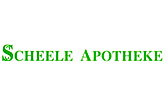 Scheele-Apotheke  Greifswald Logo