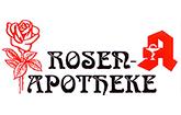Rosen-Apotheke Greifswald Logo