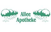Allee-Apotheke Bad Doberan Logo