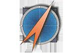 Godewind-Apotheke Güstrow Logo