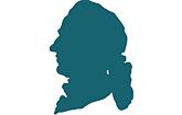 Goethe-Apotheke  Schwerin Logo