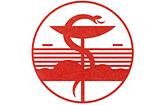 Apotheke Grosser Dreesch Schwerin Logo