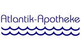 Atlantik-Apotheke Hamburg Logo