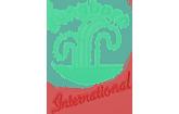 Jungborn-Apotheke Hamburg Logo