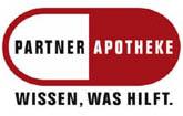 Hasselbrook-Apotheke Hamburg Logo