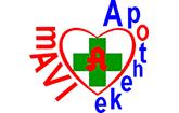 mAVI-Apotheke Hamburg Logo