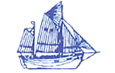 Ulex-Apotheke Hamburg Logo