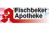 Fischbeker Apotheke Hamburg Logo